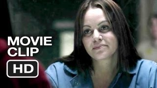 Filly Brown Movie CLIP #1 (2012) - Jenni Rivera, Lou Diamond Phillips Movie HD