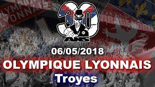 2018-05-06 Lyon-Troyes (L1)