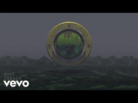 Mike Gordon - Victim (Official Audio)