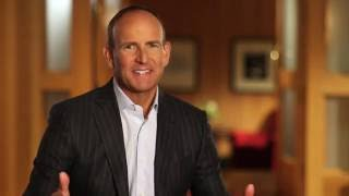 Amway's Doug DeVos: Our focus on people is the Amway 'difference'