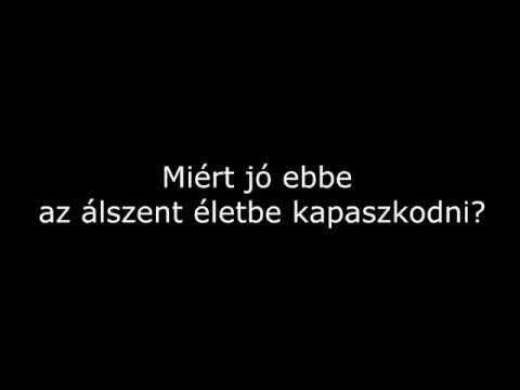 Клип Leander Rising - Diamond and coal