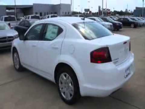 Dodge Dealership Covington La >> Dodge Dealer Covington La Dodge Dealership Covington La Youtube