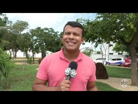 O Povo na TV: Criança morre com suspeita de Calazar em Dianópolis