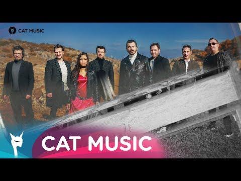 Jukebox & Bella Santiago - Auzi cum bate (Official Video)