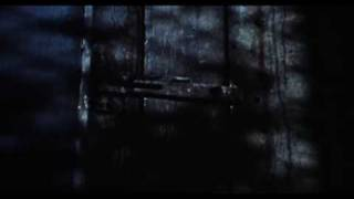 Night of the Demons (1988) - THEATRICAL TRAILER