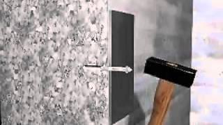 Анкер для высоких нагрузок(, 2014-07-10T20:46:35.000Z)
