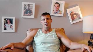 Download The Gronks Are Taking Over YouTube
