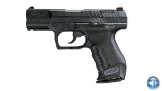 Walther P99 Pistol Sound Effects One Shot !I! Pistol Sound Effects Free Download