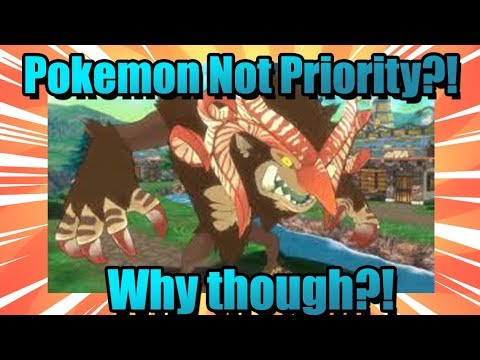 game-freak-not-prioritizing-pokemon?!