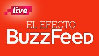 Efecto Buzzfeed: formato tips + emoción = popularidad + viralización