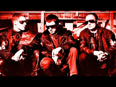 Front 242 - Peel Session 1986