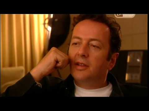 Joe Strummer - Planet Rock Documentary Profile