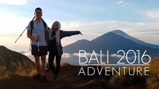 mqdefault Gopro Hero 5 Yuryas Vacation In Bali Resort