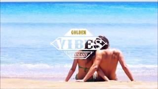 Jetski Safari & Jupiter Project ft. Helen Corry - With You (Daniel Richard Remix)
