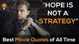 Bright Movie Quotes
