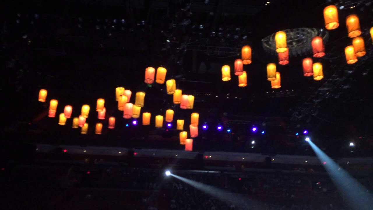 Tangled Floating Lantern - YouTube for Flying Lantern Tangled  55jwn