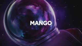 (Free) bbno$ x Higher Brothers x Dababy type hard bouncy trap beat ~ Mango