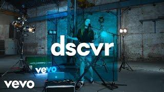 Baixar Eugénie - Puis Danse - Vevo dscvr (Live)