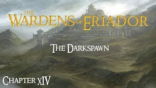 RimWorld / The Wardens of Eriador / The Darkspawn