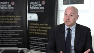 Top Tip 8 - Recruitment & Staff Security Checks