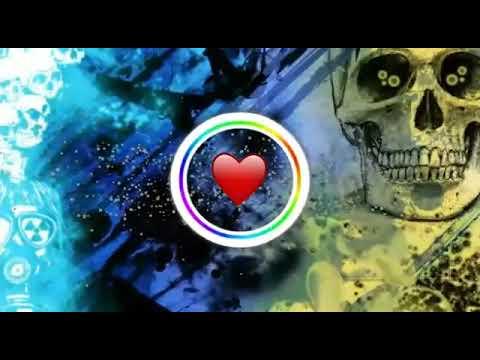 Goa Chya Bajaranu - Dj Remix What App Status