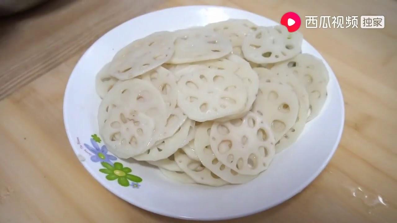 妈妈家常菜:草鱼最好吃的做法,不清蒸不红烧,香辣入味,一次做3斤不够吃!超清版
