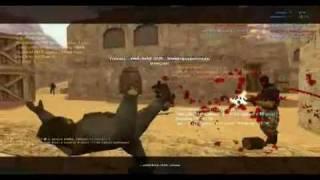 Strelok-oH!!!!.mpg