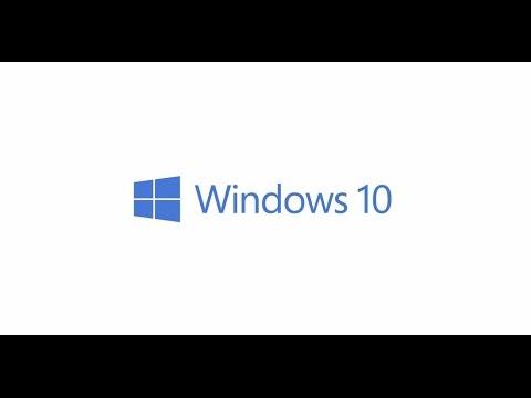 Как выключить системные звуки на windows 10