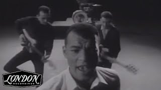 fine young cannibals   suspicious minds official video