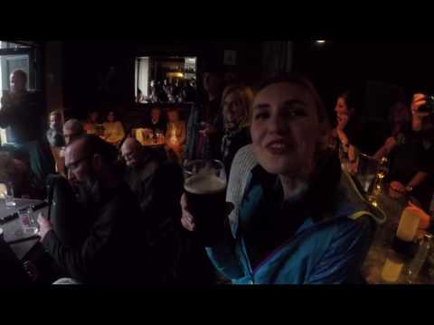 The Black Cat Pub - live music in Edinburgh