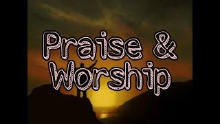 Religious Songs/ Praise aฑd Worship