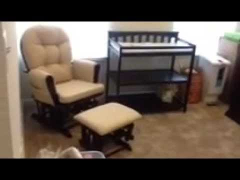 toys r us baby crib assembly service in DC MD VA by Furniture Assembly Experts LLC