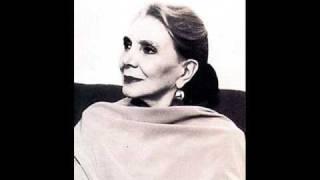 Maria Dolores Pradera - Carino Malo