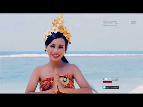 video-klip-i-kumara-gen-6---bali-kumara