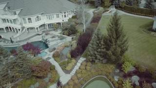 The River House: 216 Parkwood Place, Post Falls, ID