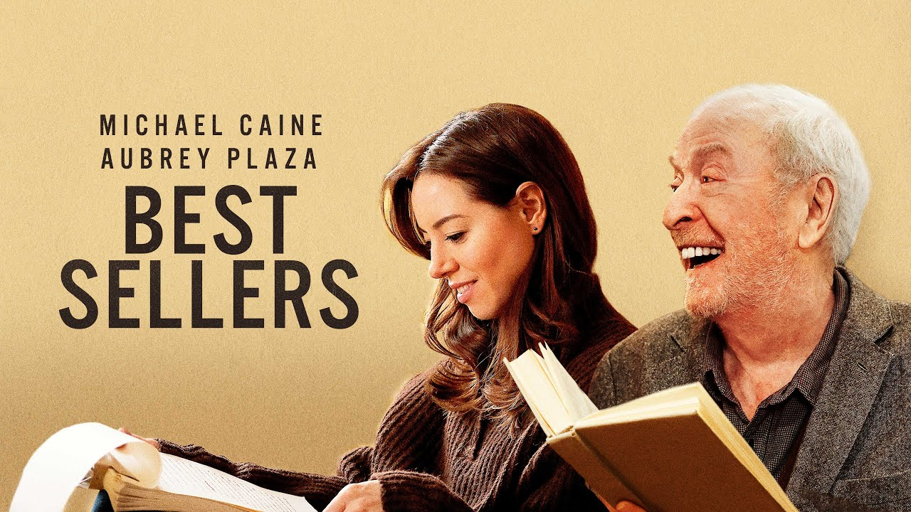 Download Best Sellers - Official Trailer