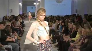 Одежда оптом - RIVER ISLAND AT THE LOOK SHOW(, 2011-04-26T08:18:25.000Z)