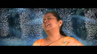 Unakkaaga album rathathai thiru rathathai - jesus tamizh video songs
