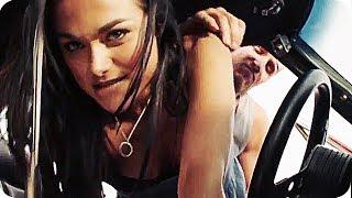 BLOOD DRIVE Trailer SEASON 1 (2017) SyFy Grindhouse Series