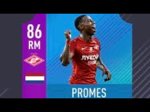 quincy-promes-sbc-player-review
