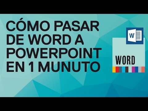 cómo-pasar-de-word-a-powerpoint-en-1-minuto