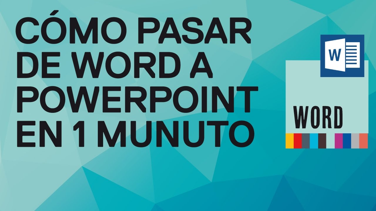 convertir pdf en power point en linea gratis