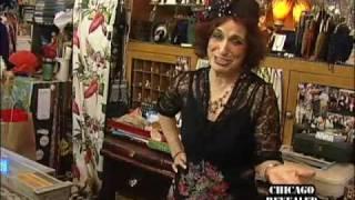 The Antique & Resale Shoppe