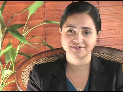 Helen Ramirez New York Immigration Attorney