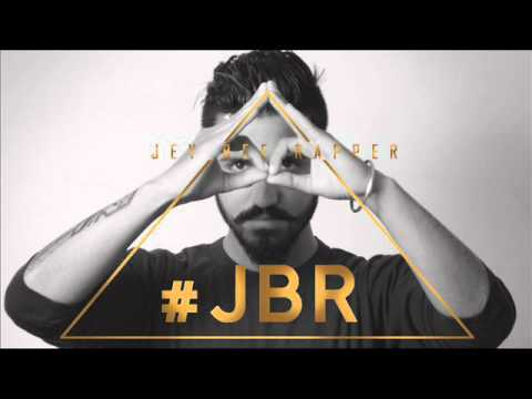 Latest Punjabi Rap   RAP MAN   JEY BEE RAPPER   Hip-Hop   New Punjabi Rap.