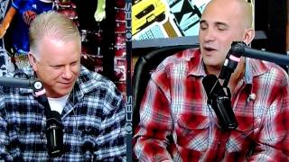BobsBlitz.com ~ Craig Carton rips the Michael Kay twitter feed, tell your friends