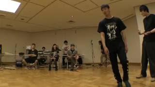 ダンス動画チャンネル メイン DANCE MOVIE channel (Main contents is D...