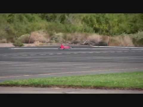 Habu 32 8s mega motored edf at las vegas youtube for Mega motors las vegas