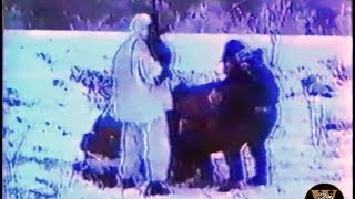 Спецназ в Чечне 1995г. (новое)