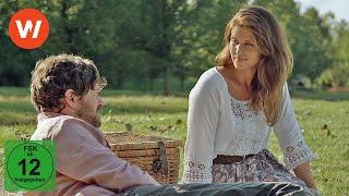 Die Liebe wird dich finden (Love finds you in Sugarcreek, Ohio - Spielfilm mit Sarah Lancaster)